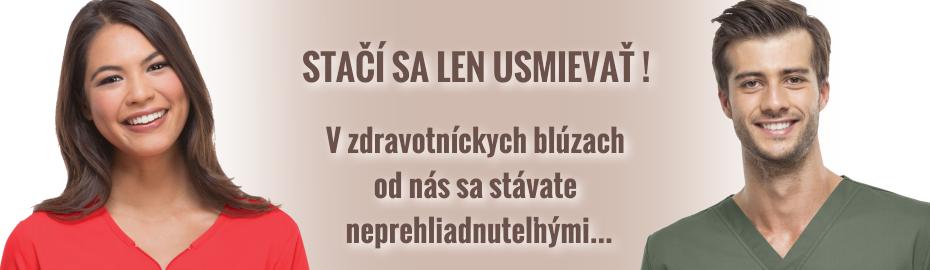 Bluzy_1.png