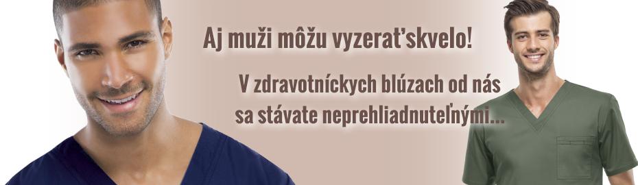 Panske_bluzy_5.png