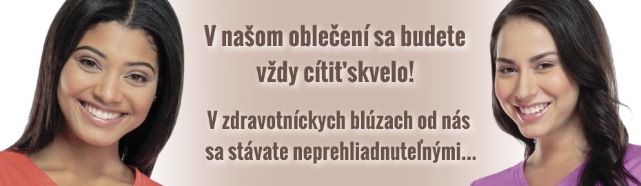 Damske_bluzy_var5.png