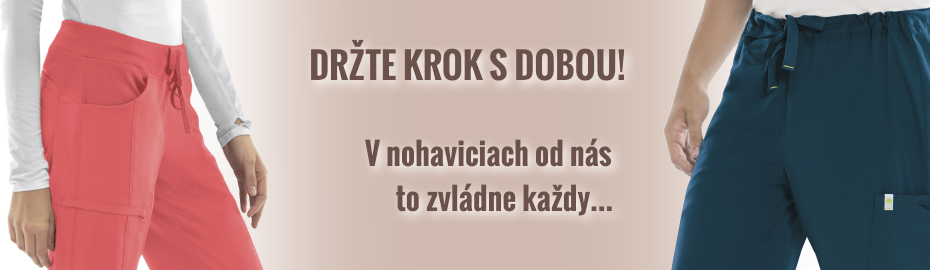 Nohavice_1.png
