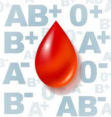 Zdravotnické oblečení a Světový den dárců krve