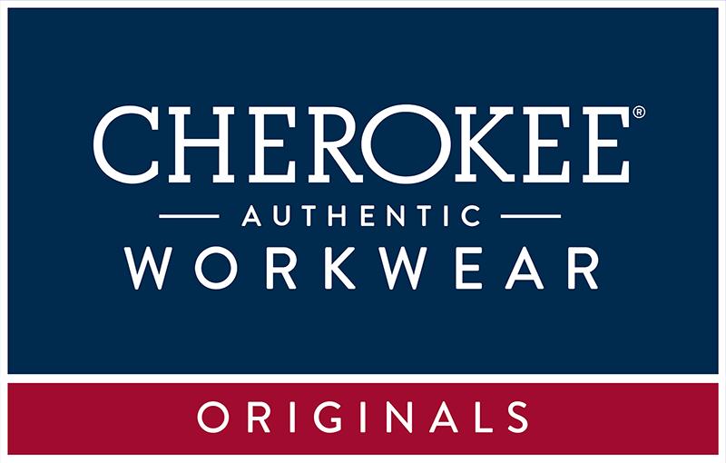 Zdravotnické oblečení cherokee workwear original