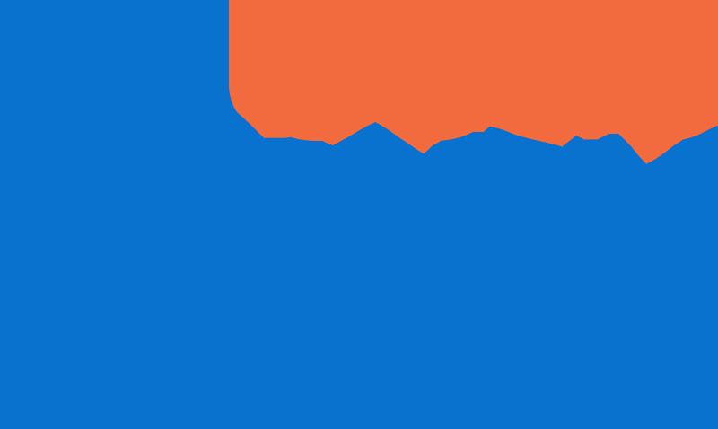 Zdravotnícke oblečenie code happy