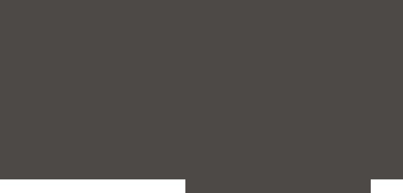 Zdravotnické oblečení cherokee infinity