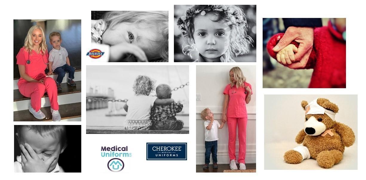 randí s lékařem jako zdravotní sestra 10 nejlepších seznamovacích webů v USA