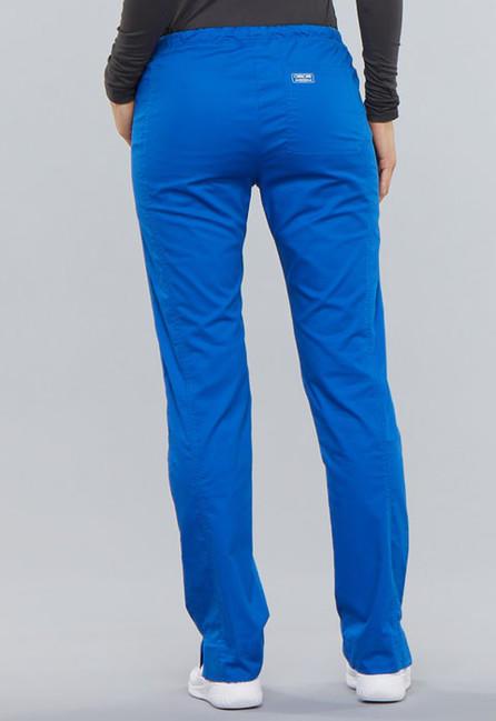 e43128fc37e2 Zdravotnícke oblečenie - Dámske nohavice - 4203-ROYW - 3