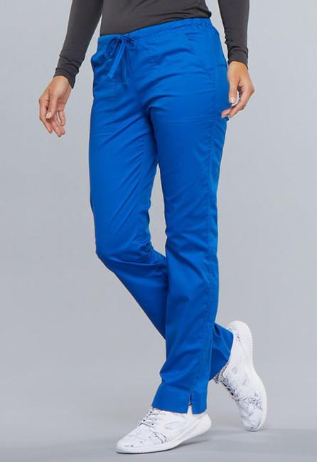 a9f907b20640 Zdravotnícke oblečenie - Dámske nohavice - 4203-ROYW - 1