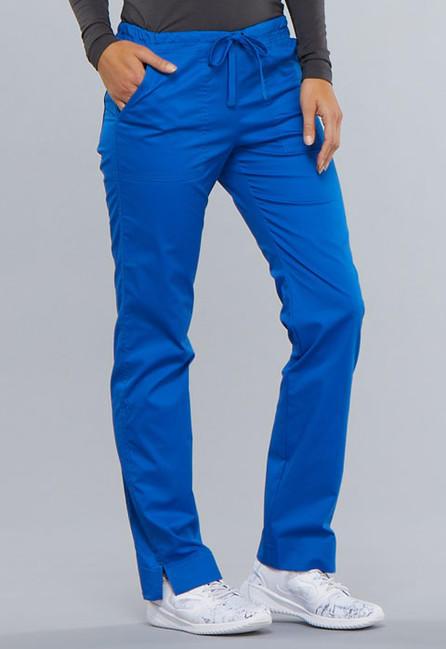 6d3d5db423d4 Zdravotnícke oblečenie - Dámske nohavice - 4203-ROYW - 2