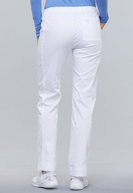 696ba29557e7 Zdravotnícke oblečenie - Dámske nohavice - 4203-WHTW - 3