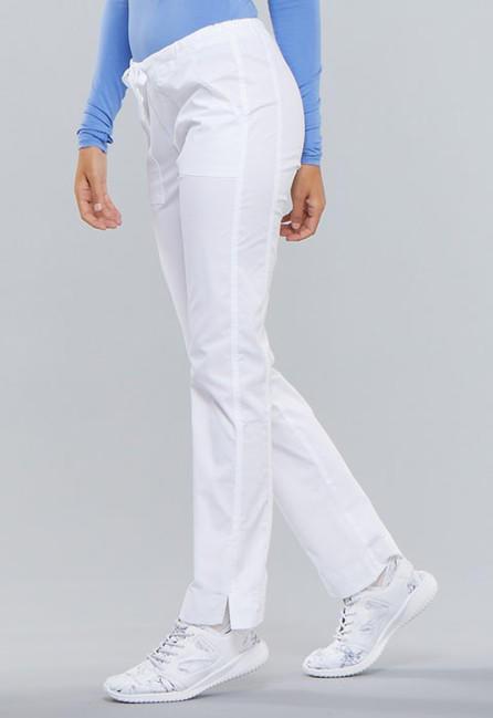 ef6bc3e95983 Zdravotnícke oblečenie - Dámske nohavice - 4203-WHTW - 1