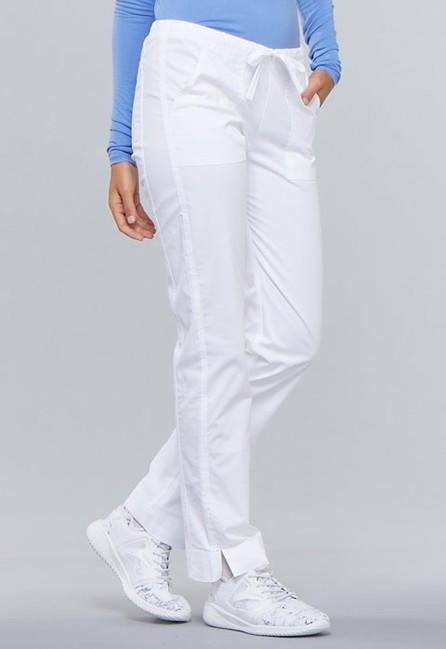 b0dd138d3b41 Zdravotnícke oblečenie - Dámske nohavice - 4203-WHTW - 2