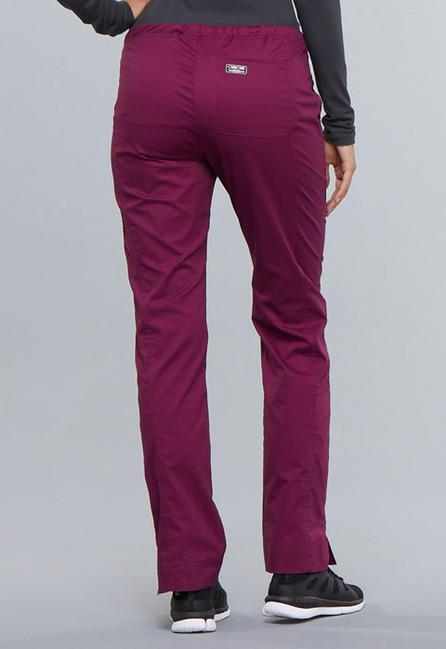 d2b14611d01e Zdravotnícke oblečenie - Dámske nohavice - 4203-WINW - 2