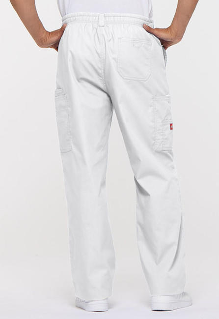 4bd93183cb1c Zdravotnícke oblečenie - Nohavice - 81006-WHWZ - 3
