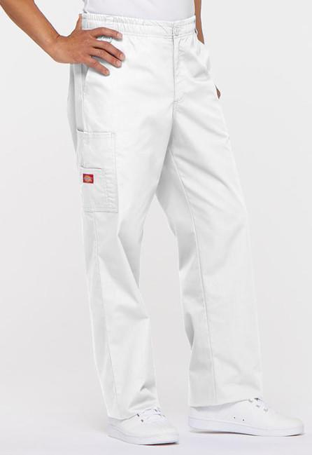 bd3a6d2d0f4c Zdravotnícke oblečenie - Nohavice - 81006-WHWZ - 5