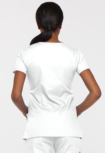 02ddeebef151 Zdravotnícke oblečenie - Blúzy - 85820-WHWZ - 3