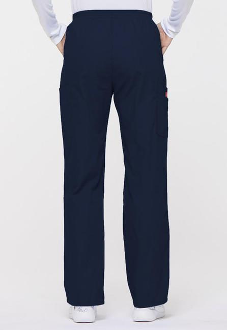 6ff84a2eacfa Zdravotnícke oblečenie - Nohavice - 86106-NVWZ - 3