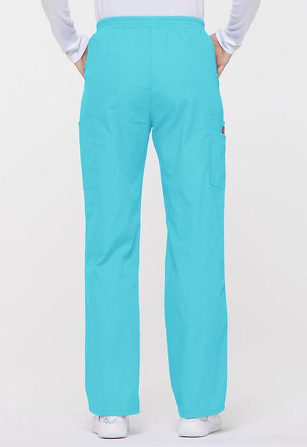 83c6e2a9f04e Zdravotnícke oblečenie - Nohavice - 86106-TQWZ - 3