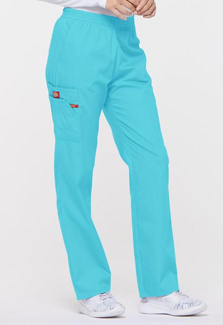 2b0ccce1252e Zdravotnícke oblečenie - Nohavice - 86106-TQWZ - 5