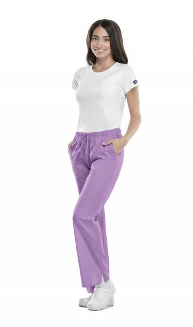 Zdravotnícke oblečenie - antibakteriálne - 44101A-VBOW - 2 8fdeec865e3