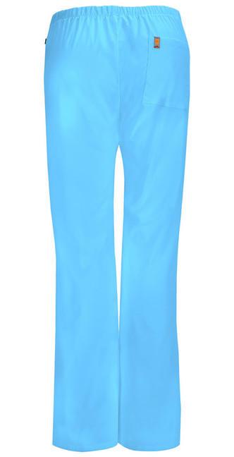 Zdravotnícke oblečenie - Nohavice - 46002A-TQCH - 1 91a4e1850e3