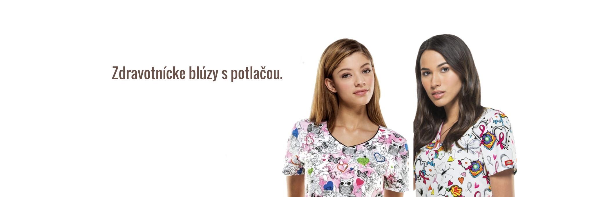Slider_1_bluzy_s_potlacou_3.jpg