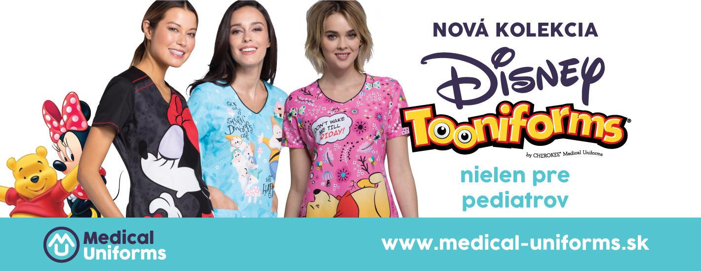 Banner_Disney.jpg