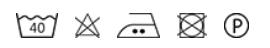 Symbol osetrenia