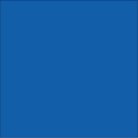 Dámske zdravotnícke nohavice nízkym sedlom - kráľovská modrá