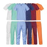 Zdravotnícke oblečenie - Novinky - 3-430113-CIEW - 1