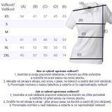 Zdravotnícke oblečenie - Novinky - 20-20045247-WEISS - 2