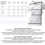 Zdravotnícke oblečenie - Novinky - 20-20257047-MINT - 3
