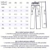 Zdravotnícke oblečenie - Nohavice - 4005-TRQW - 4
