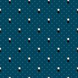 Zdravotnícke oblečenie -  - 46500CA-YOCA - 2