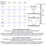 Zdravotnícke oblečenie - Blúzy s potlačou - 4700-SVAL - 4