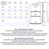 Zdravotnícke oblečenie - Dámske blúzy - 4881-SHPW - 8