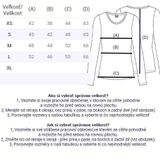 Zdravotnícke oblečenie - Dámske blúzy - 4881-WINW - 7