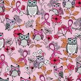 Zdravotnícke oblečenie - Dámske blúzy - CK301-OWLV - 4