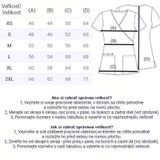 Zdravotnícke oblečenie - Dámske blúzy - CK614-BTPL - 7