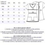 Zdravotnícke oblečenie - Dámske blúzy - DK700-PWSM - 4
