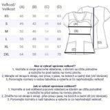 Zdravotnícke oblečenie - Dámske blúzy - TF641-PHEE - 6