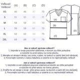 Zdravotnícke oblečenie - Novinky - WW755AB-ROY - 6