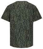 Zdravotnícke oblečenie - Pánske blúzy - 83727C-STOL - 1