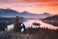 Cestovanie je skvelé pre zdravie. 8 spôsobov, ako pomáha