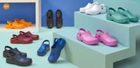 Pracovná obuv - Dian