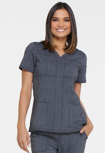 Zdravotnícke oblečenie - Novinky - DK690-PWTT zväčšiť obrázok 4ffbf98817a
