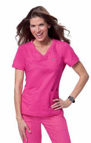 Zdravotnícke oblečenie - Novinky - 247-058