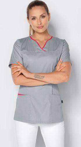 Zdravotnícke oblečenie - Novinky - 29-20257577-STONE