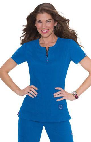 Zdravotnícke oblečenie - Novinky - 317-020