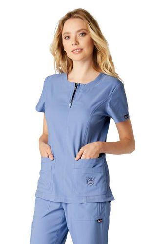 Zdravotnícke oblečenie - Novinky - 317-042