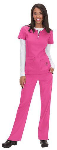 Zdravotnícke oblečenie - Novinky - 317-058